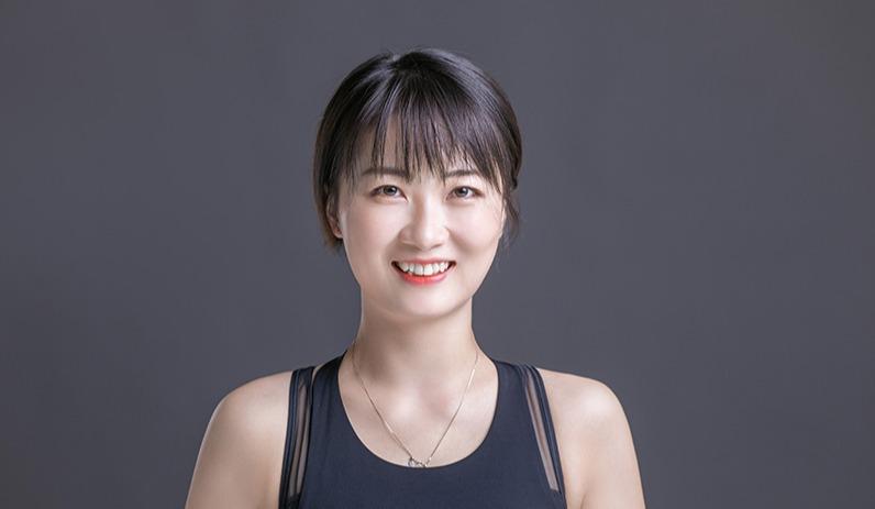 刘媛(小米)